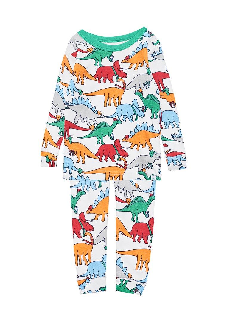Пижамы для мальчиков Gap 934374