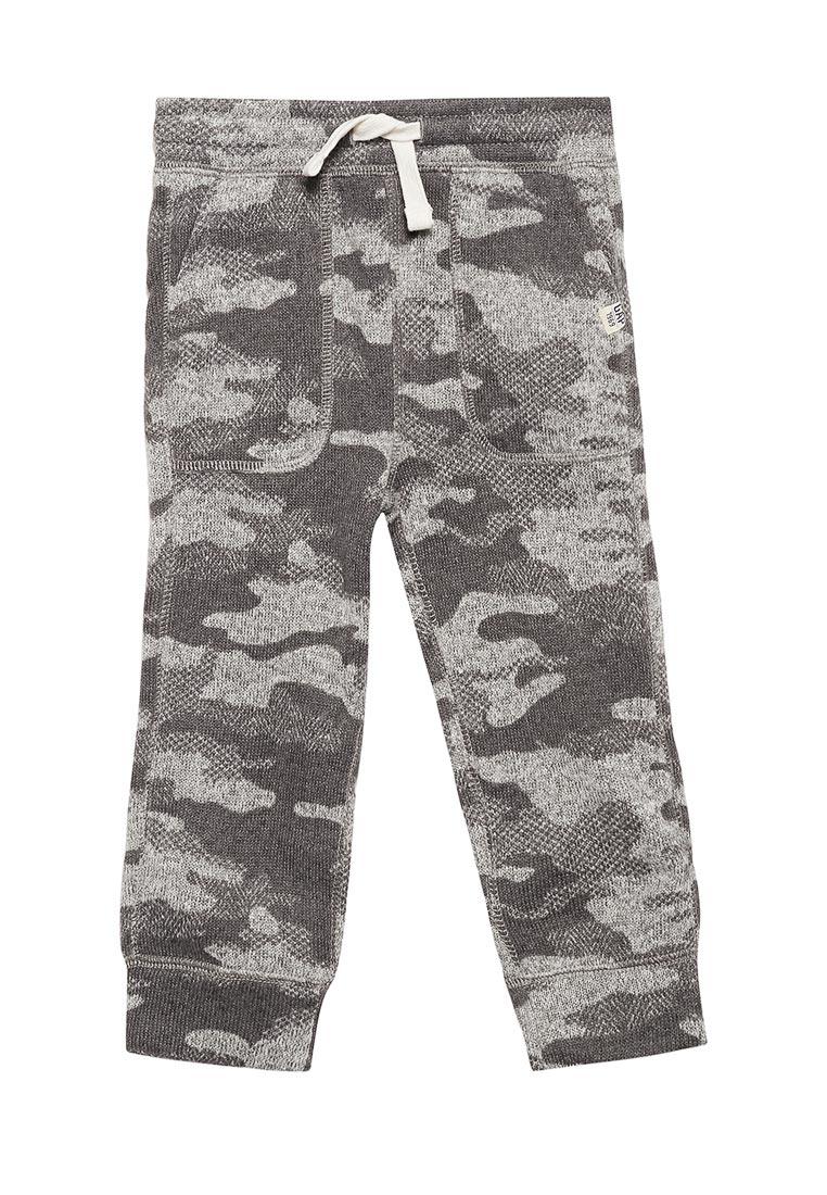 Спортивные брюки Gap 935921