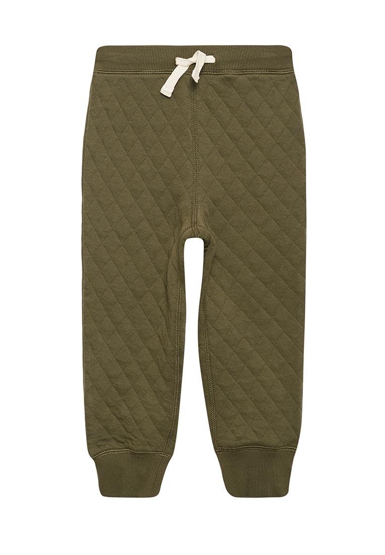 Спортивные брюки для мальчиков Gap (ГЭП) 935923
