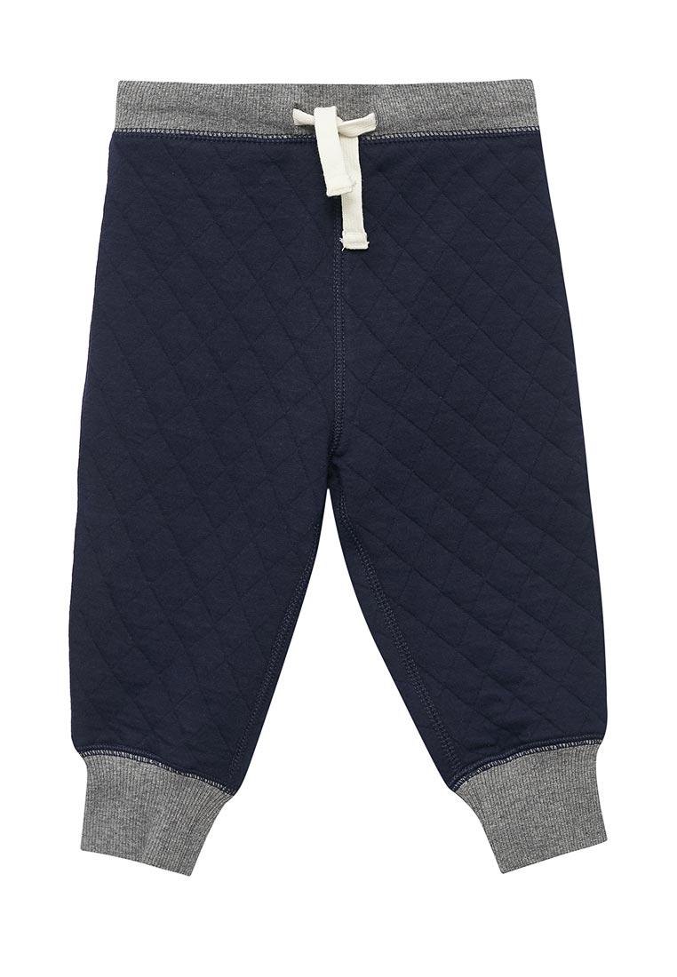 Спортивные брюки Gap 935923