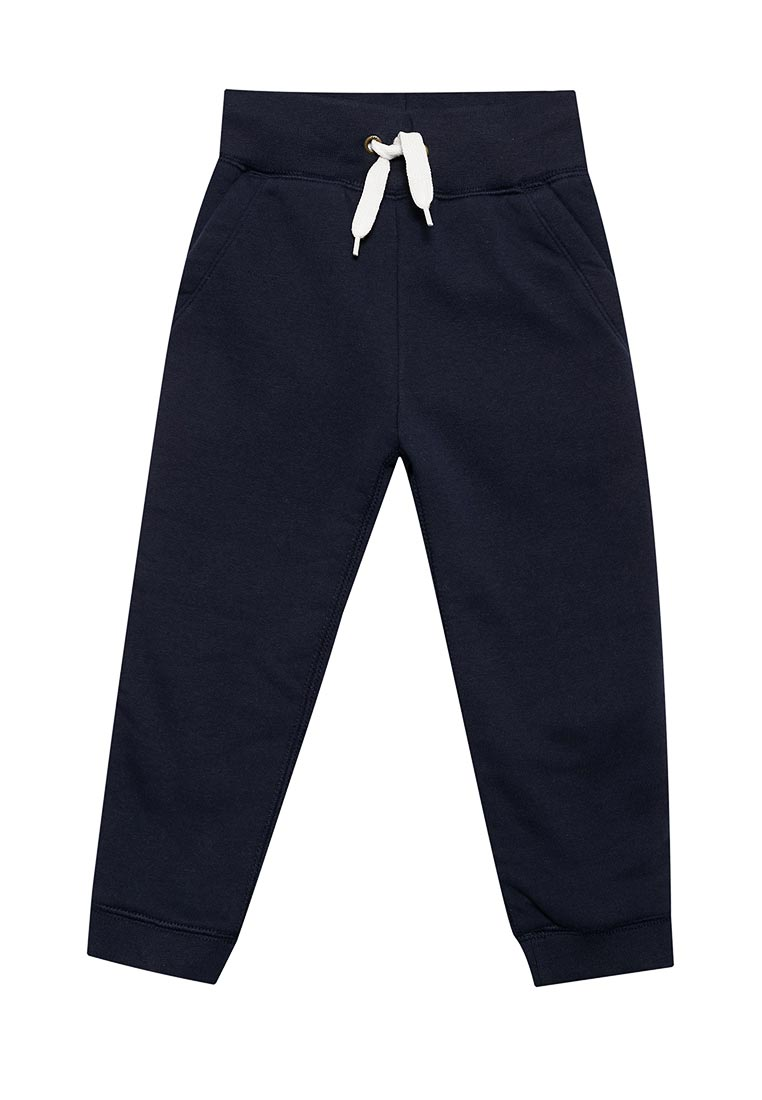 Спортивные брюки Gap 936342
