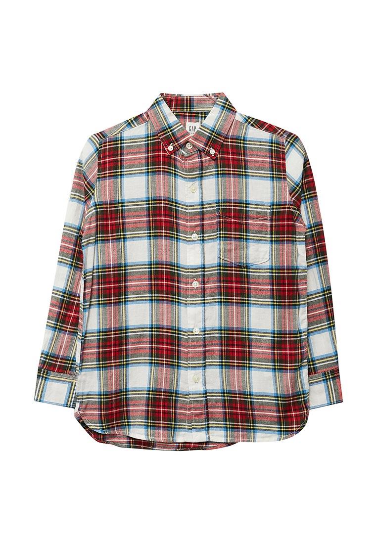 Рубашка Gap 124919