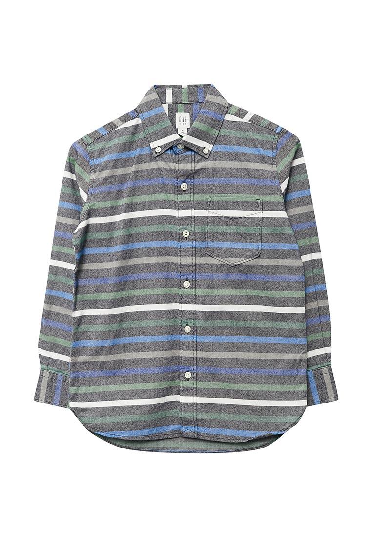Рубашка Gap 124964
