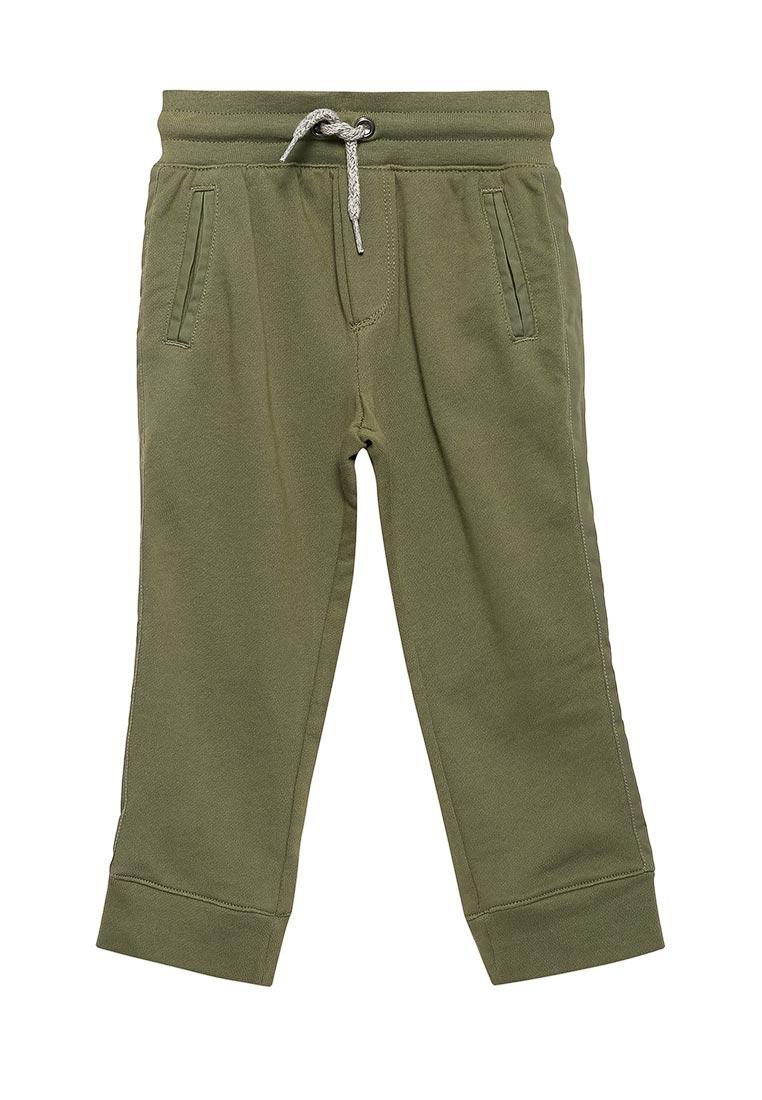 Спортивные брюки Gap 864842