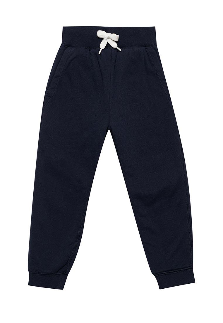 Спортивные брюки Gap 929099