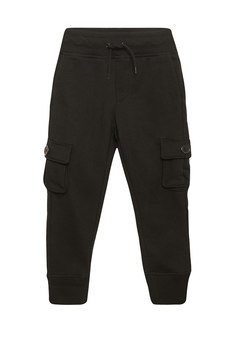 Спортивные брюки Gap 929121