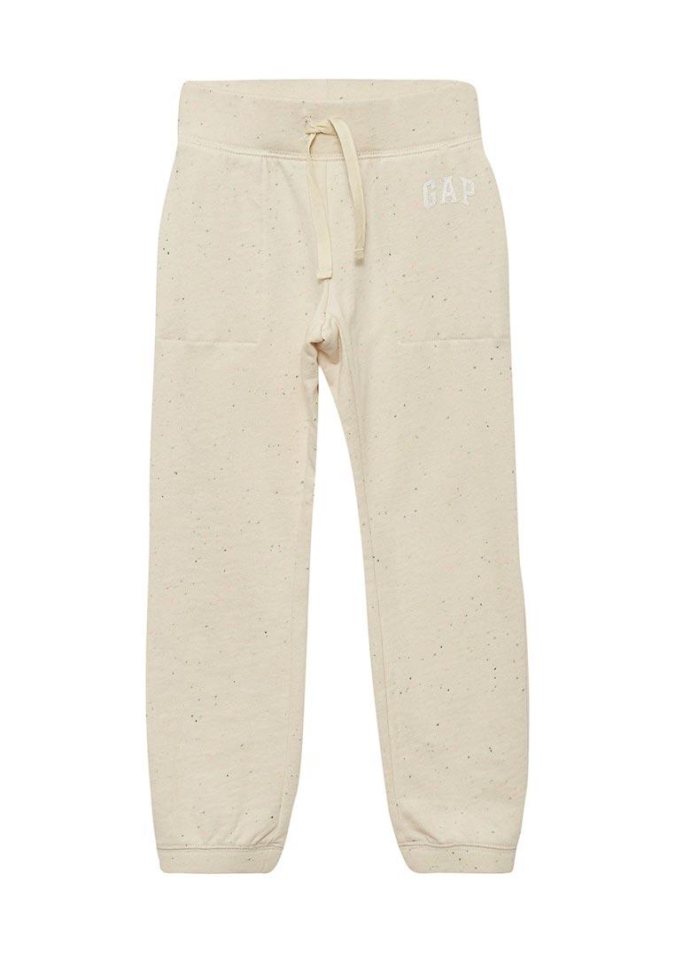 Спортивные брюки Gap 191430