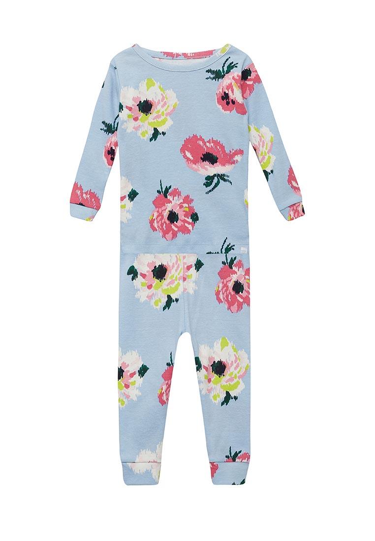 Пижама Gap 934995