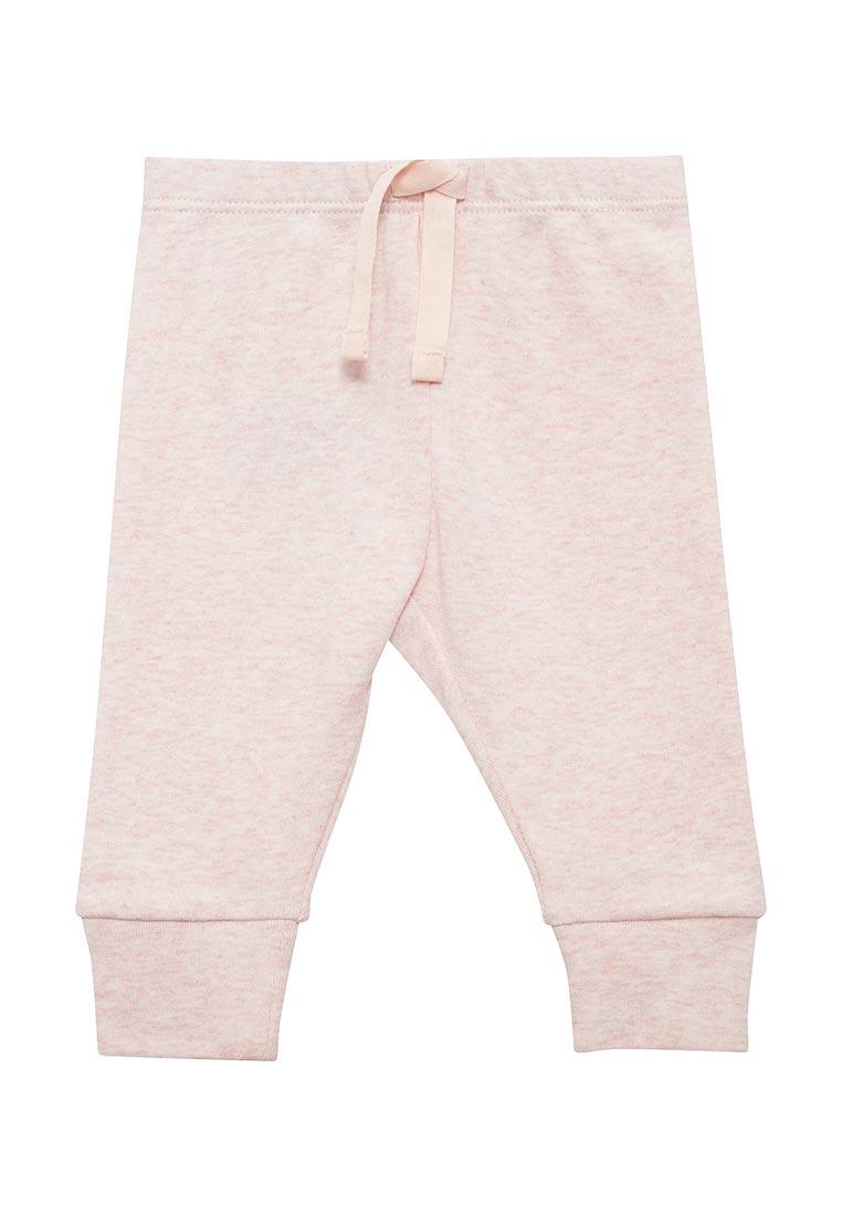 Спортивные брюки для девочек Gap (ГЭП) 595400