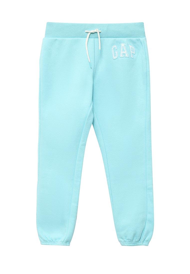 Спортивные брюки Gap 699662