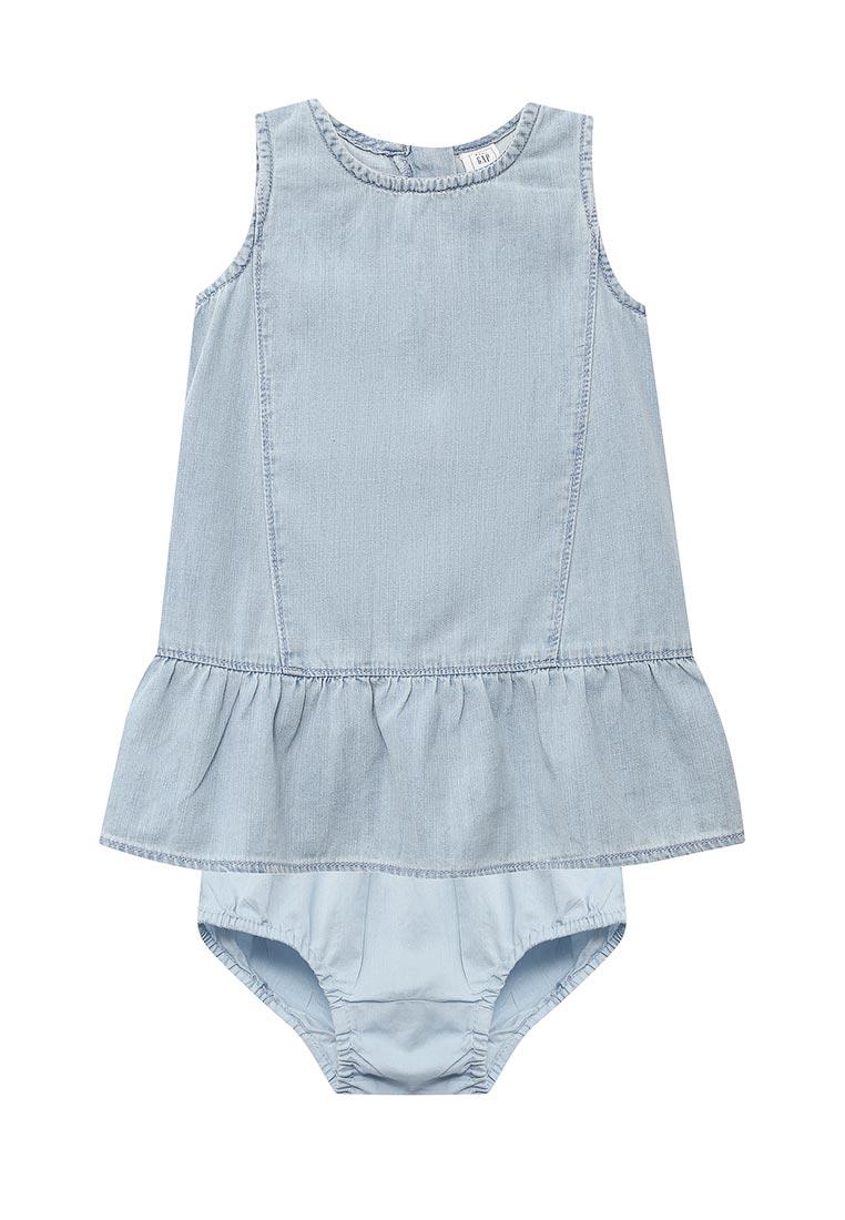 Повседневное платье Gap 260282