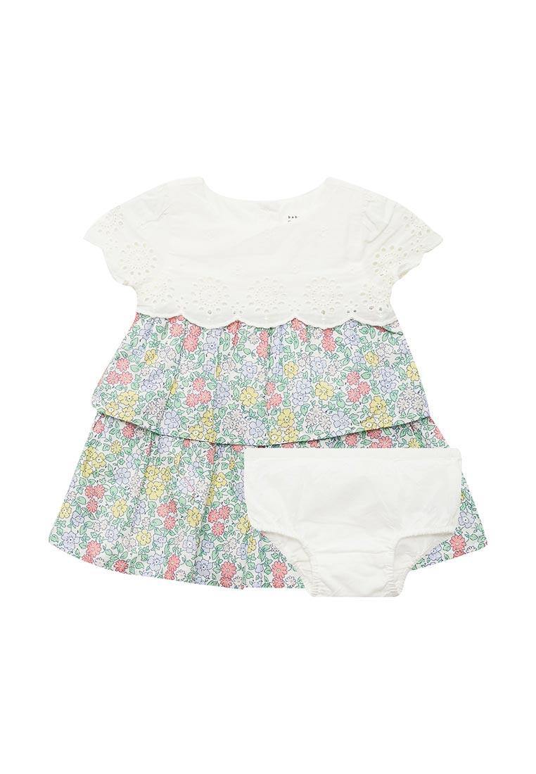 Повседневное платье Gap 230762