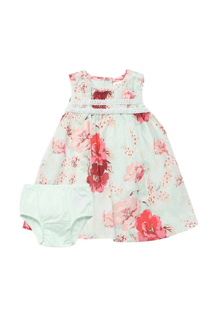 Повседневное платье Gap 230774