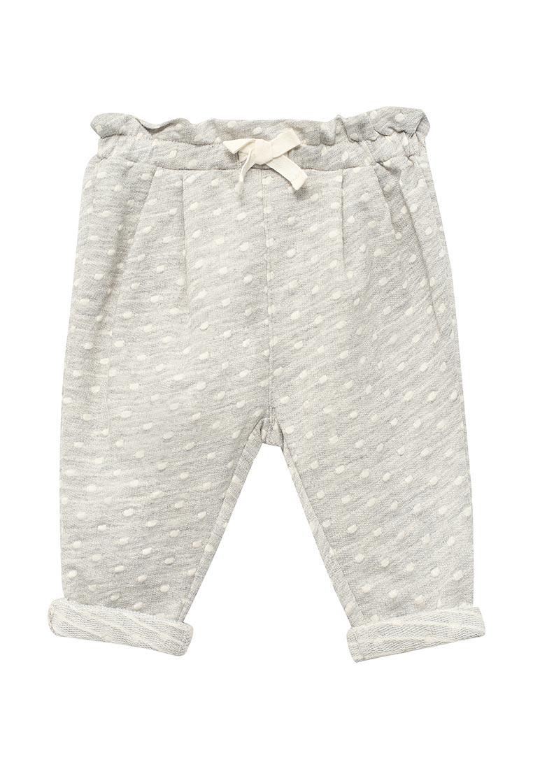 Спортивные брюки Gap 231135