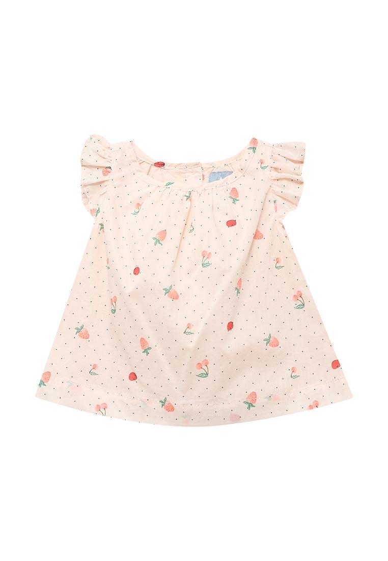 Повседневное платье Gap 269672
