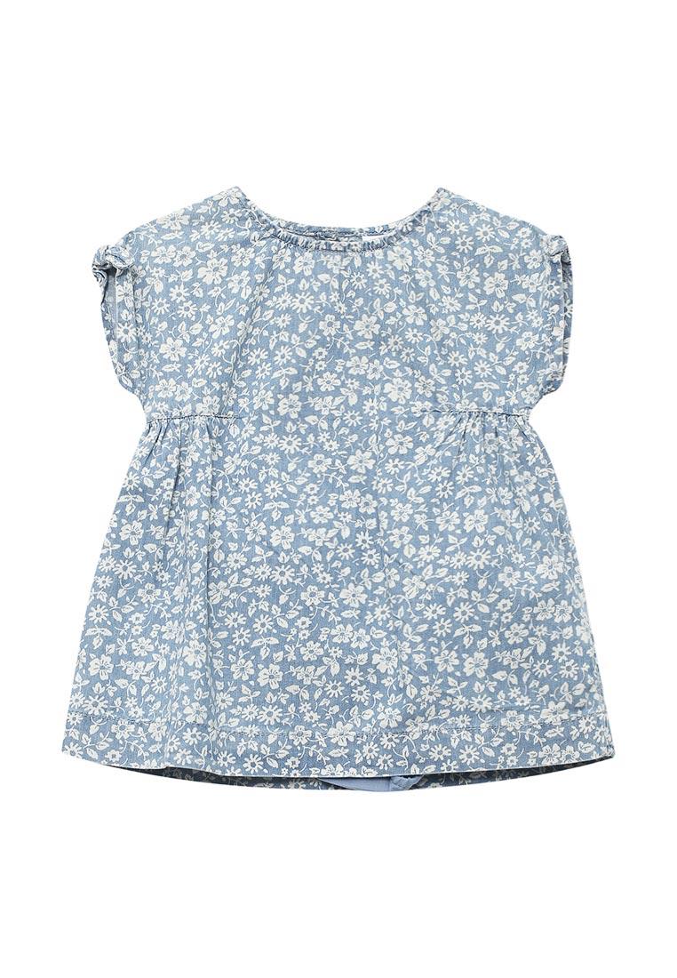 Повседневное платье Gap 282267