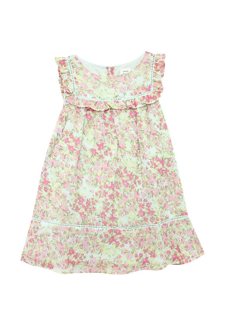Повседневное платье Gap 260337