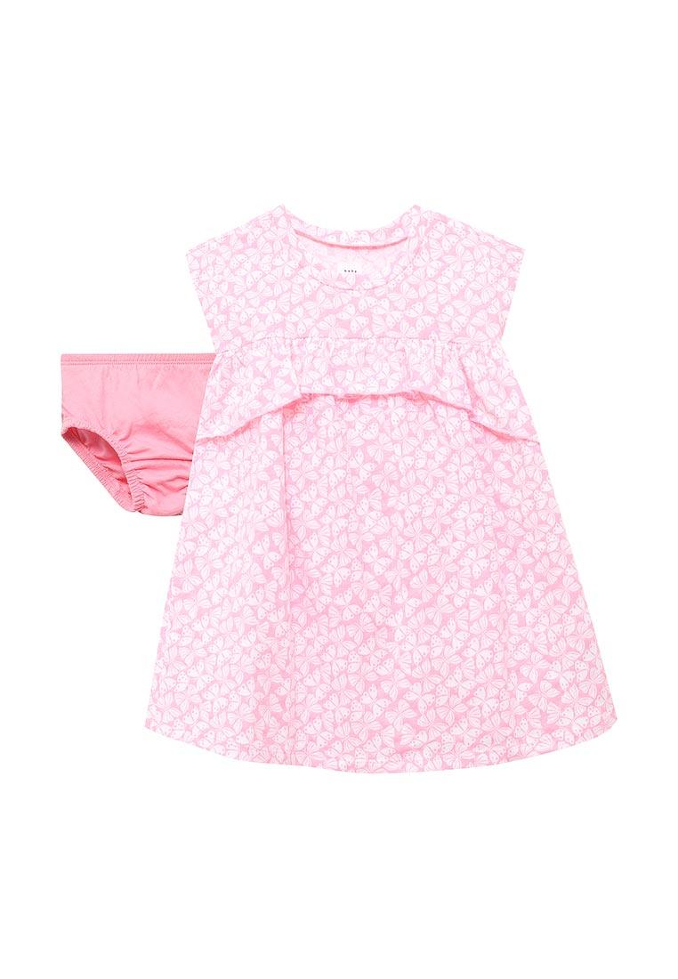 Повседневное платье Gap 260353