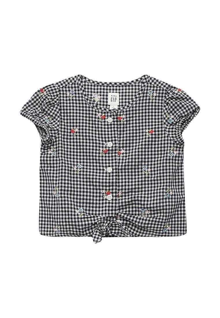 Рубашка Gap 260457