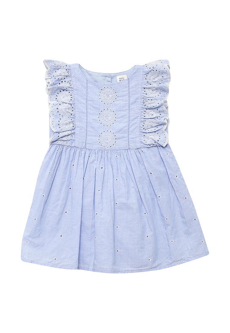 Повседневное платье Gap 260462