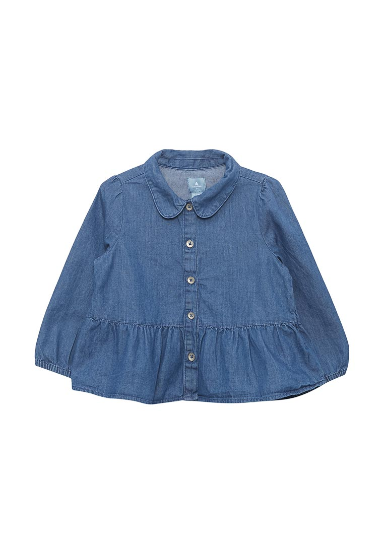 Блуза Gap 269016