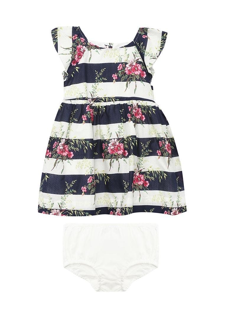 Повседневное платье Gap 281985