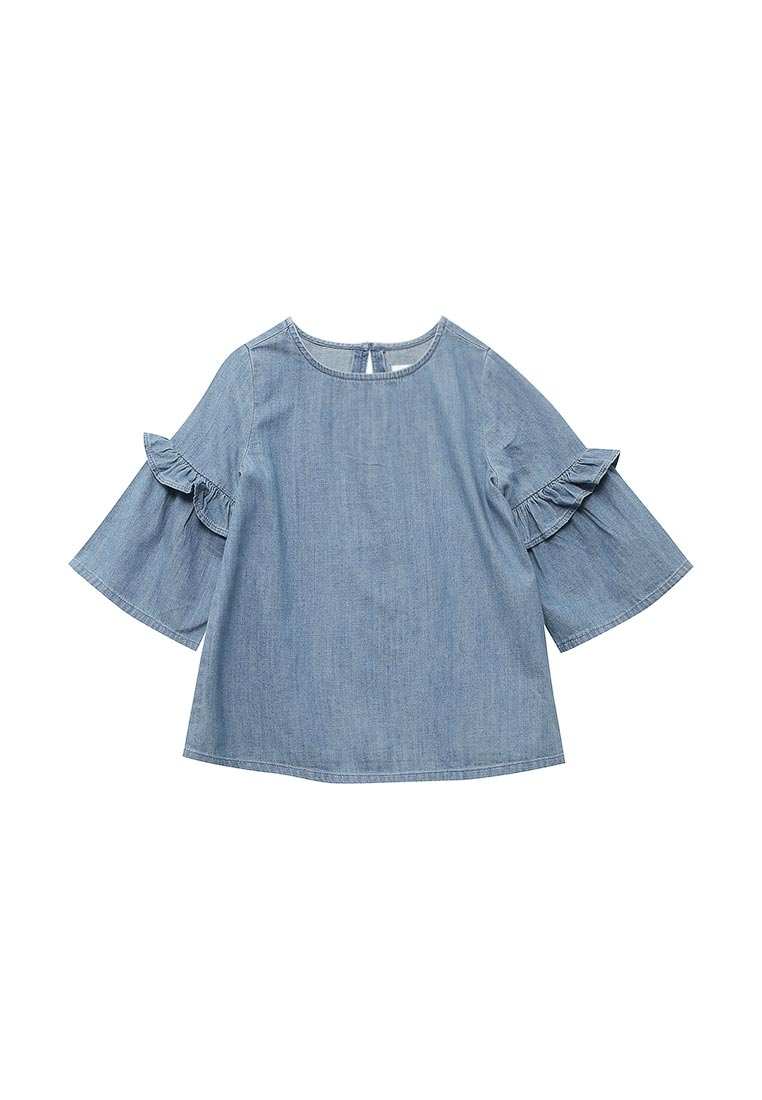 Блуза Gap 229618
