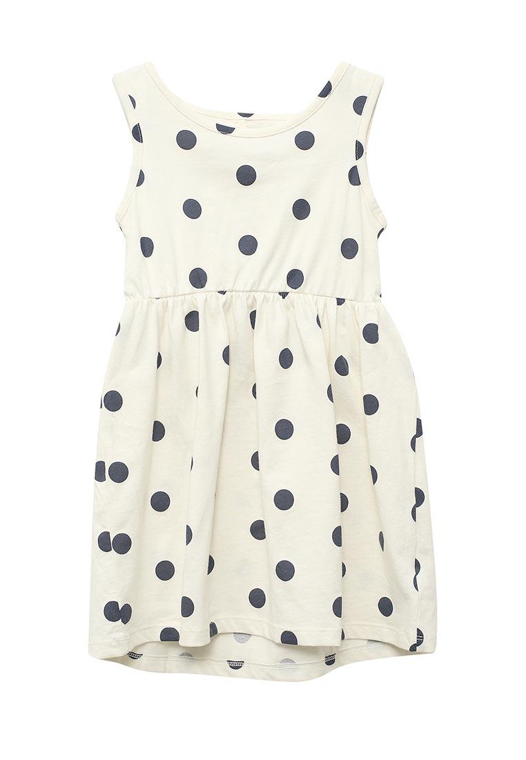 Повседневное платье Gap 236776