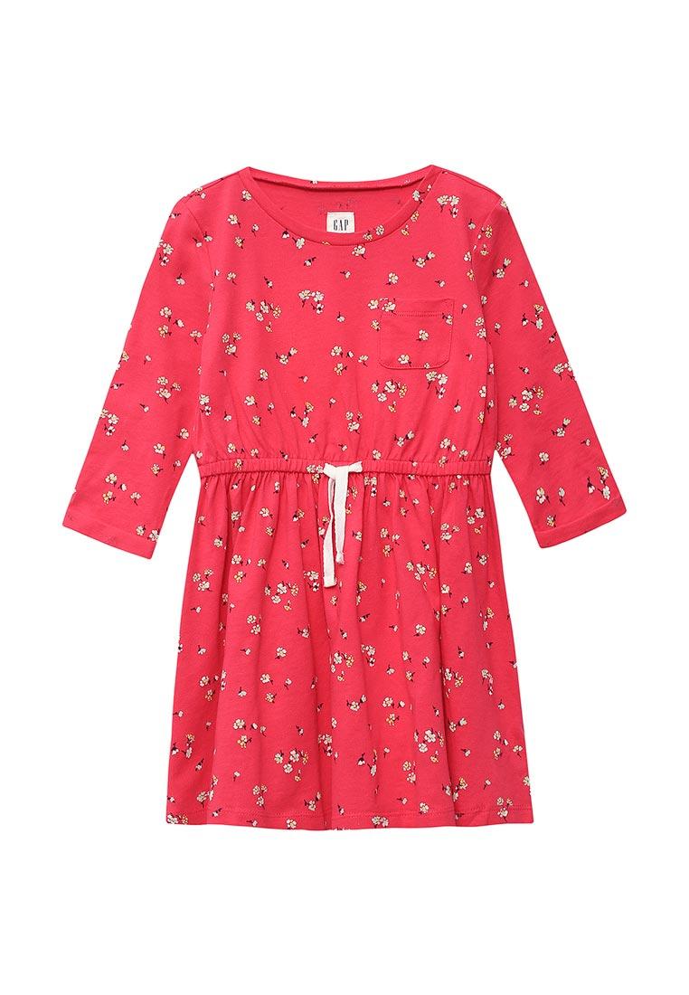 Повседневное платье Gap 237837
