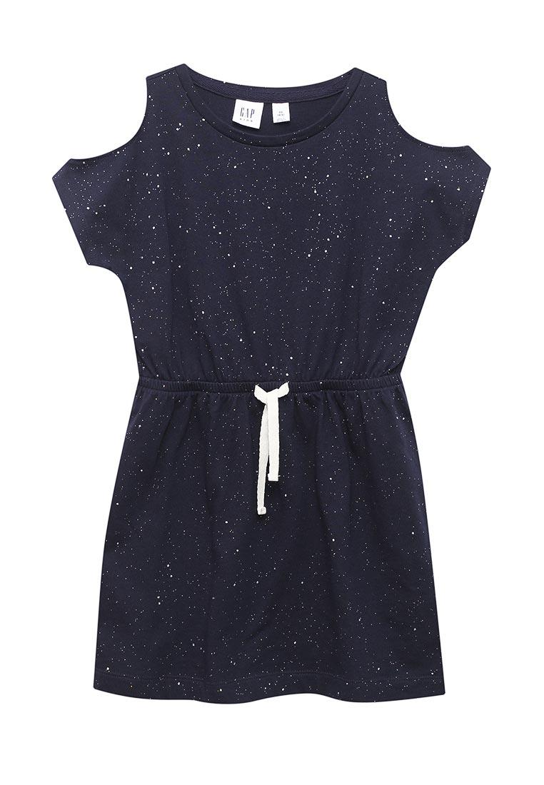 Повседневное платье Gap 239212