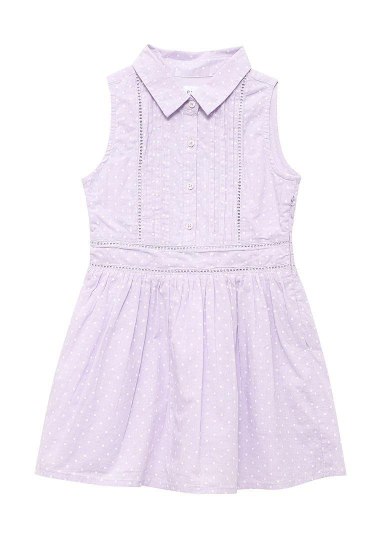 Повседневное платье Gap 260803