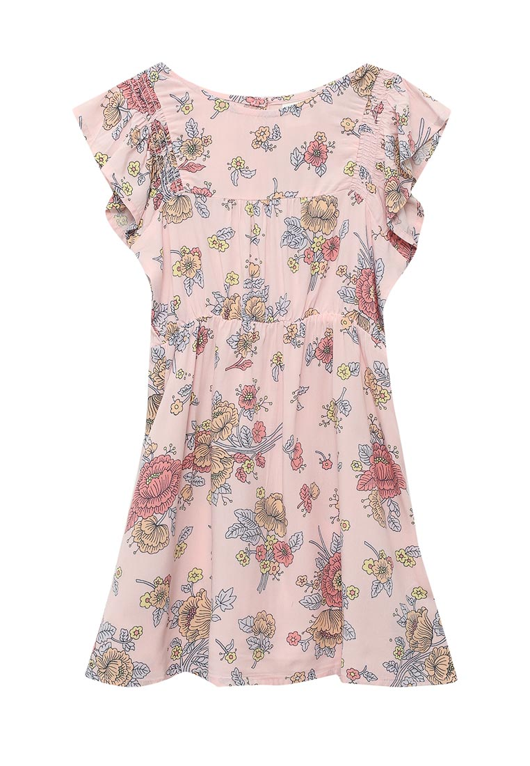 Повседневное платье Gap 235569
