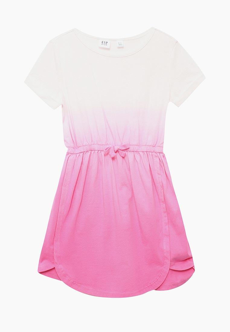 Повседневное платье Gap 306933