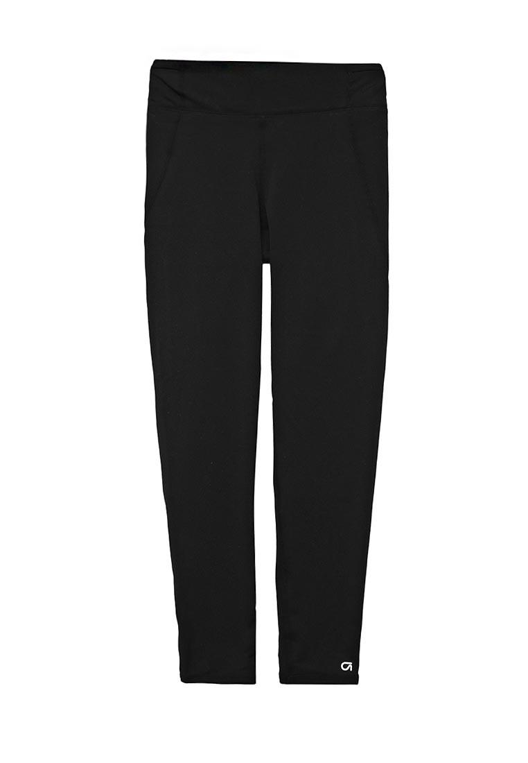 Спортивные брюки Gap 167130
