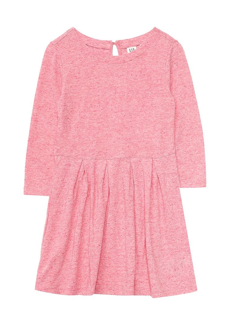 Повседневное платье Gap 329013