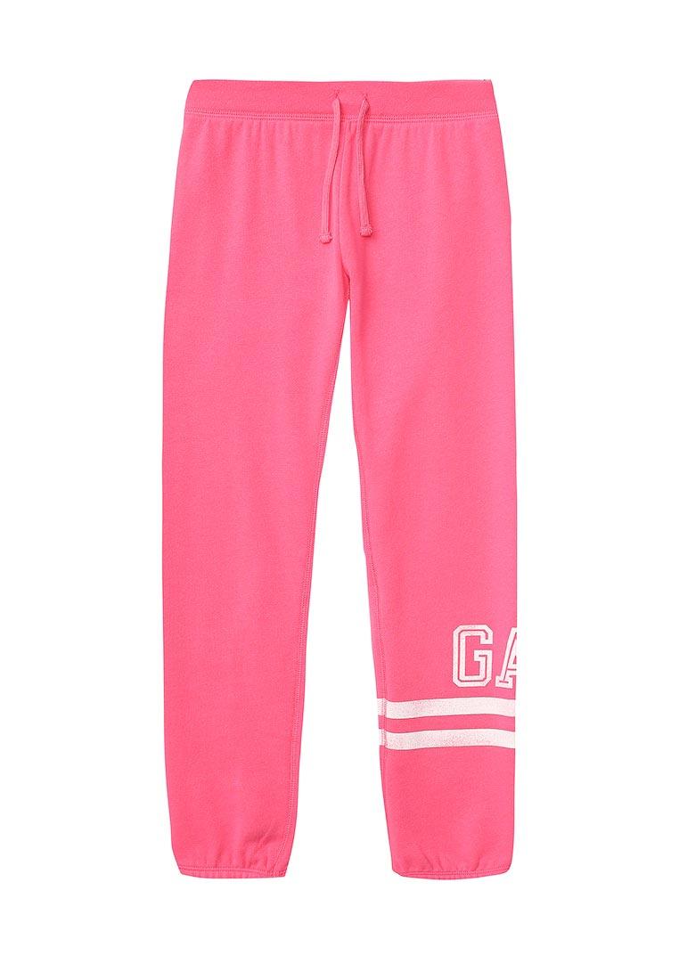 Спортивные брюки Gap 328716