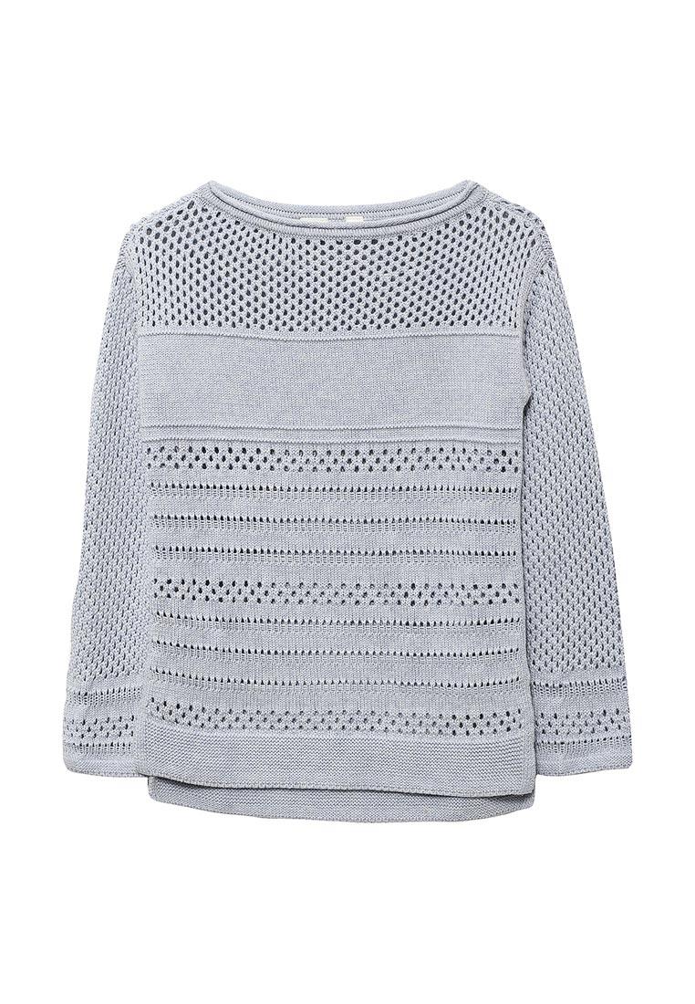 Пуловер Gap 530002