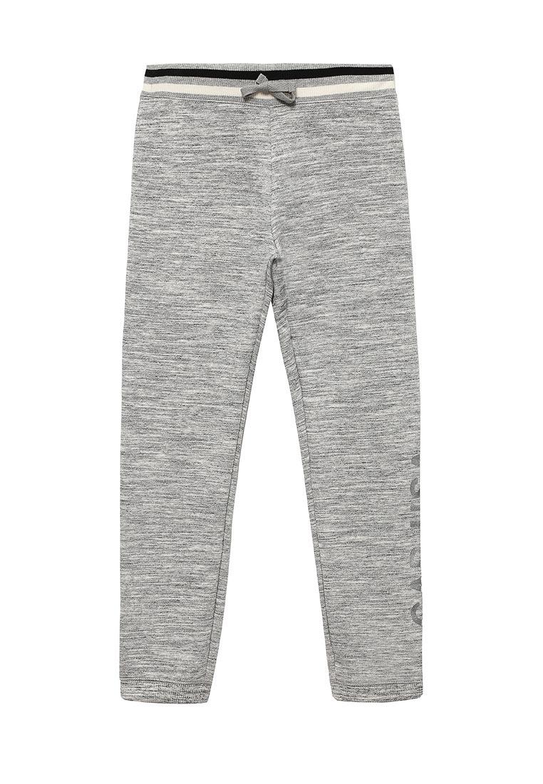 Спортивные брюки Gap 551708
