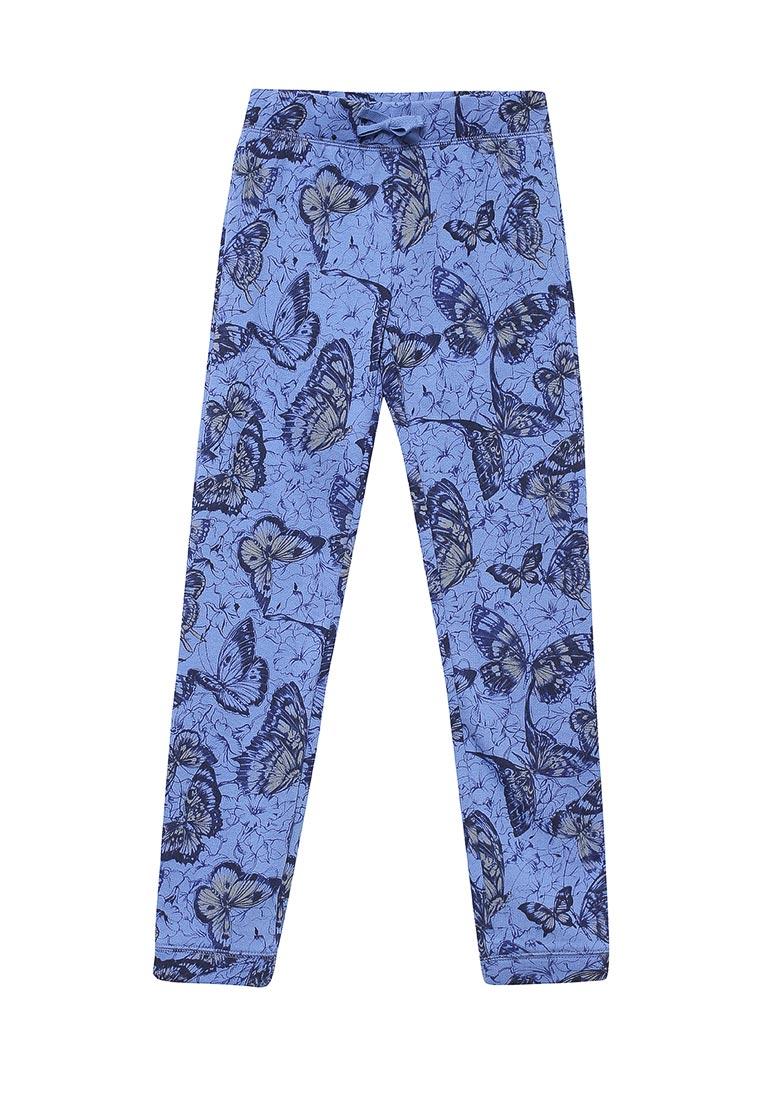 Спортивные брюки Gap 551835