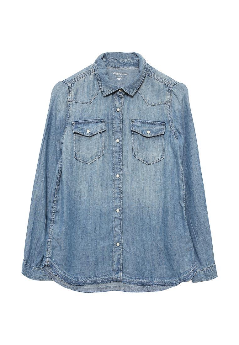 Блуза Gap 592991