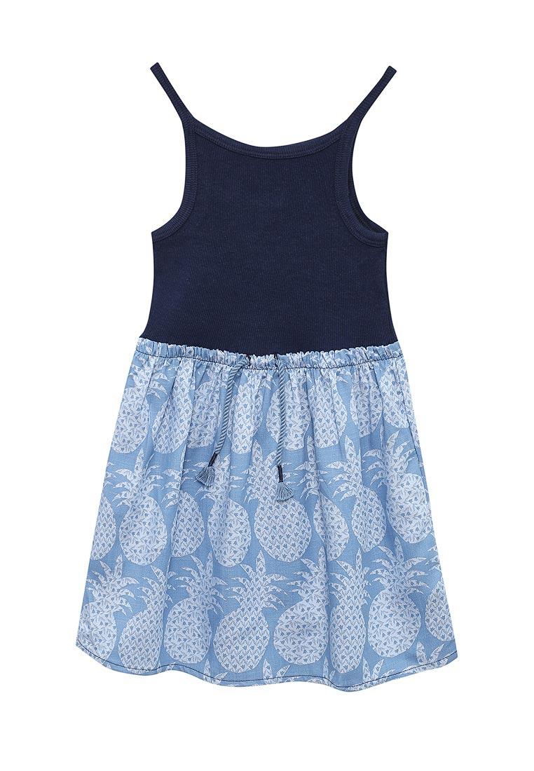 Повседневное платье Gap 692247