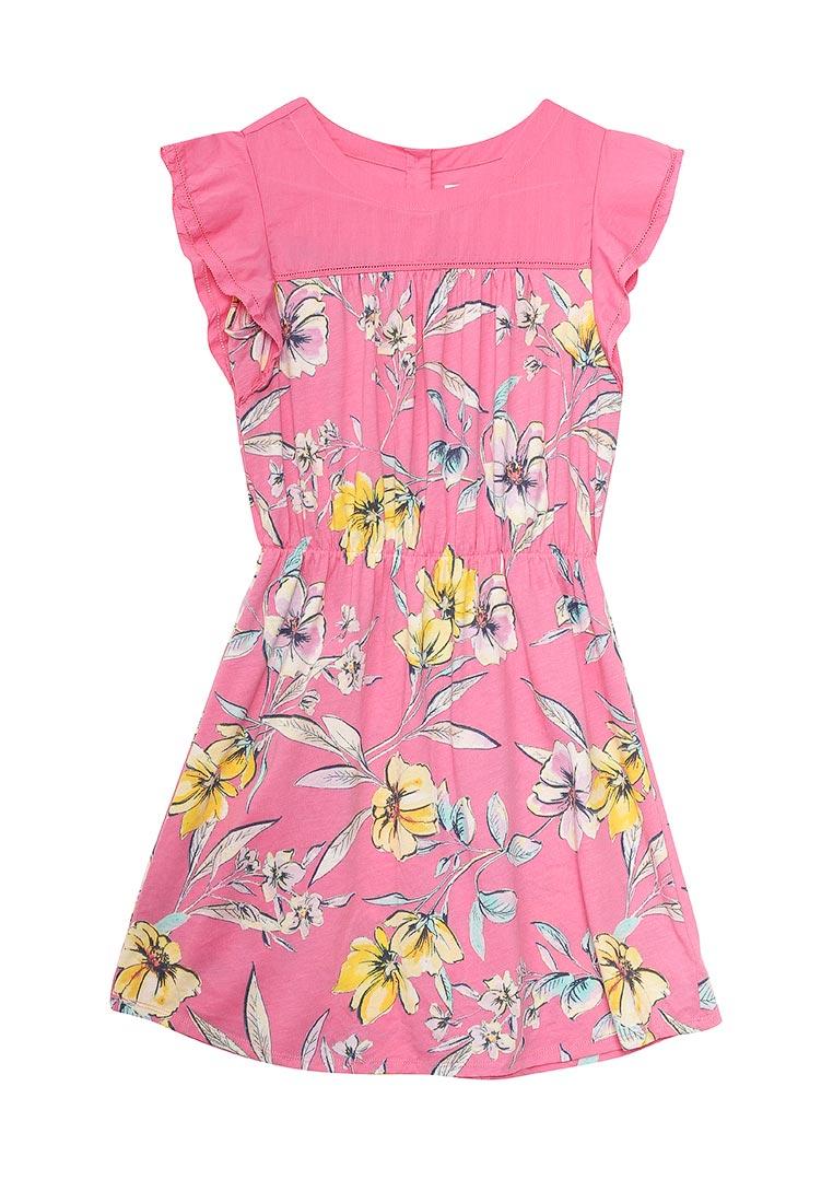 Повседневное платье Gap 734689
