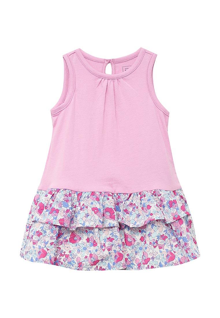 Повседневное платье Gap 627077