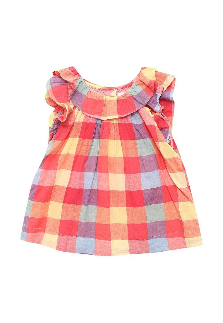 Повседневное платье Gap 754462