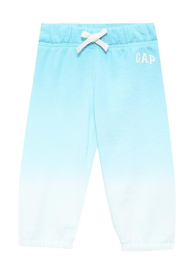 Спортивные брюки для девочек Gap 699700