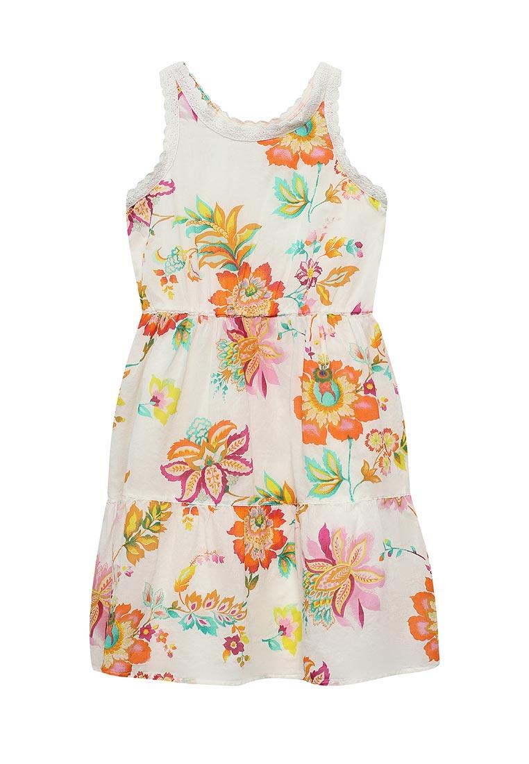 Повседневное платье Gap 705288