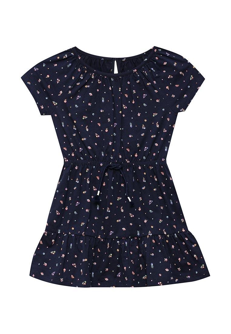 Повседневное платье Gap 734553
