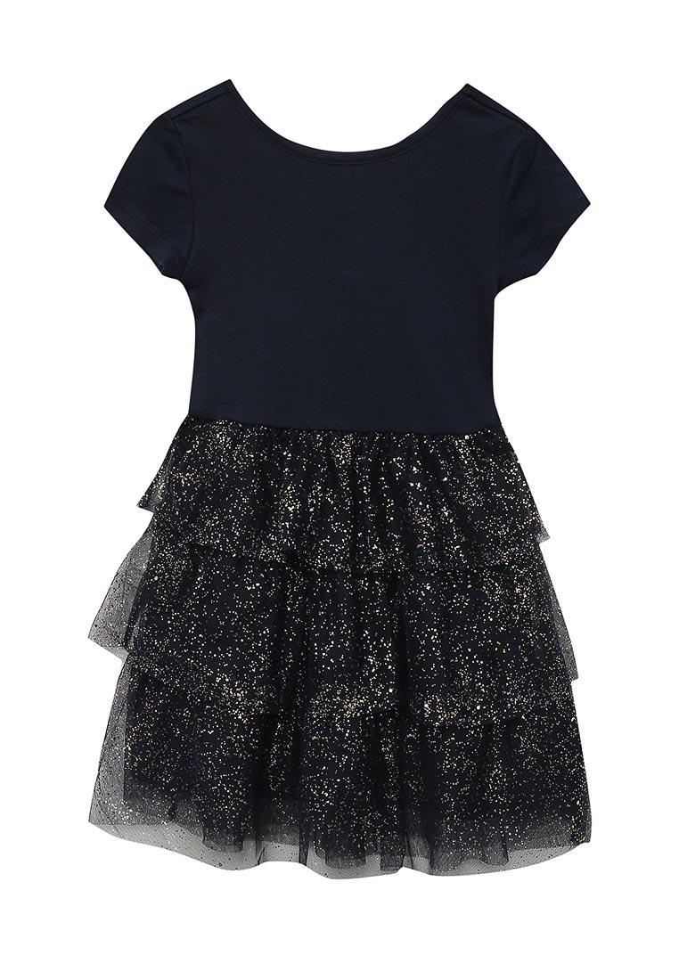 Повседневное платье Gap 734589