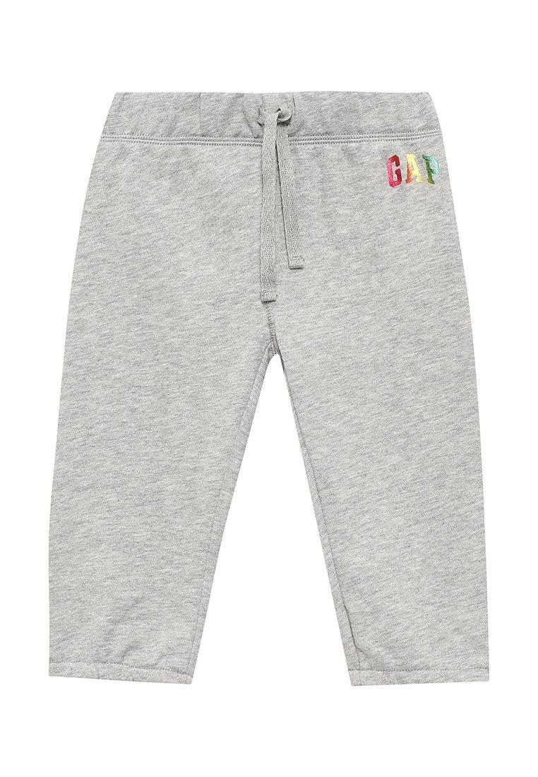 Спортивные брюки Gap 748428