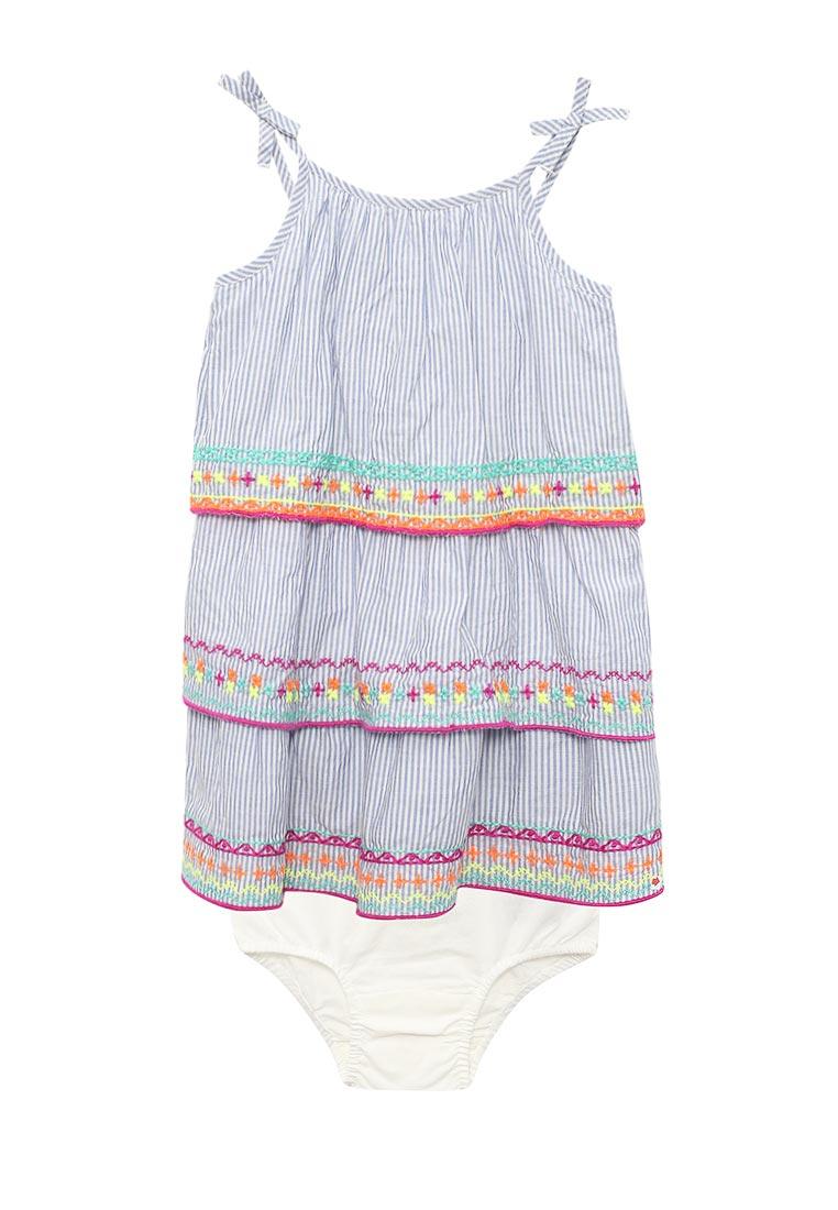 Повседневное платье Gap 687889